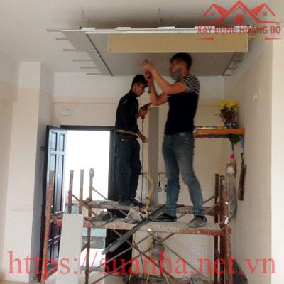 Bài cúng sửa chữa nhà và những điều cần lưu ý