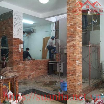 Dịch vụ sửa chữa nhà vệ sinh giá rẻ tại TP.Hồ Chí Minh